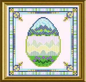 Easter Freebie 2014