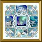 OF-Onl-104-Polar-Beauty-Mandala