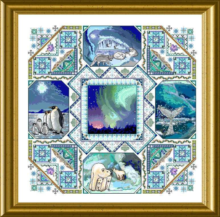 OF-Onl-104-Polar-Beauty-Mandala