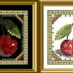 Summer fruit 4
